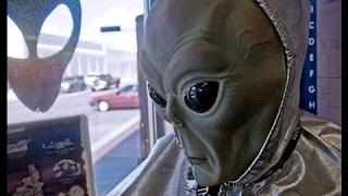 Secret KGB alien civilizations project - Alien and UFO Documentary