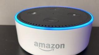 Favourite Amazon Echo Commands