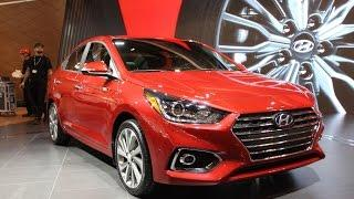 2018 Hyundai Verna hit Honda City and Maruti Ciaz
