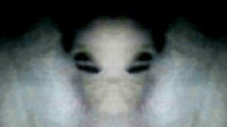 """Army Chief of Staff Tells Future Soldiers """"We Will Be Facing Little Green Men"""". (Alien Mysteries)"""